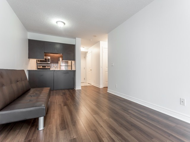 Condo Apartment at 50 Town Centre Crt, Unit 2409, Toronto, Ontario. Image 18