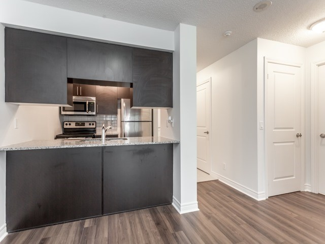 Condo Apartment at 50 Town Centre Crt, Unit 2409, Toronto, Ontario. Image 20