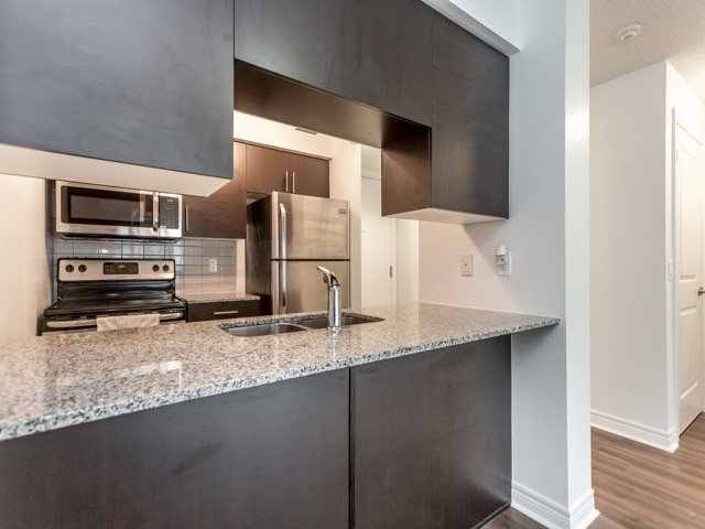 Condo Apartment at 50 Town Centre Crt, Unit 2409, Toronto, Ontario. Image 2