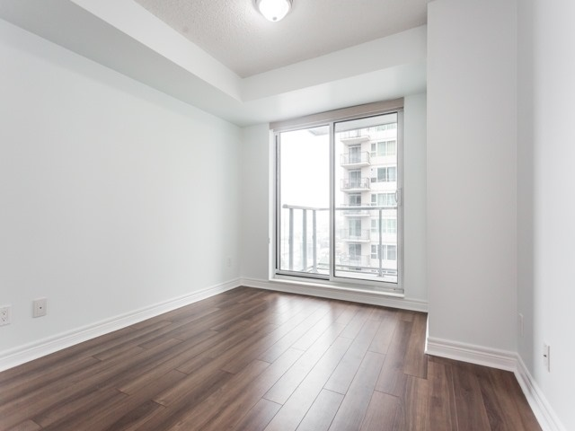 Condo Apartment at 50 Town Centre Crt, Unit 2409, Toronto, Ontario. Image 6