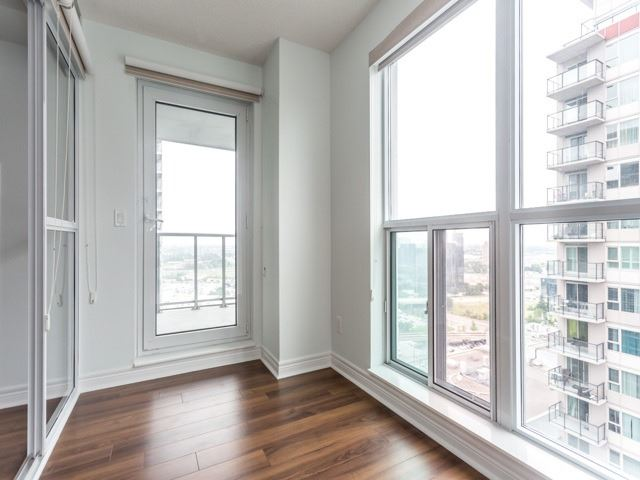 Condo Apartment at 50 Town Centre Crt, Unit 2409, Toronto, Ontario. Image 8
