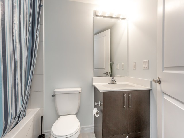 Condo Apartment at 50 Town Centre Crt, Unit 2409, Toronto, Ontario. Image 10