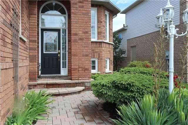 Detached at 4 Goodwin Ave, Clarington, Ontario. Image 12