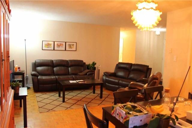 Condo Apartment at 180 Markham Rd, Unit #608, Toronto, Ontario. Image 7
