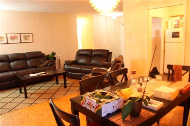 Condo Apartment at 180 Markham Rd, Unit #608, Toronto, Ontario. Image 10