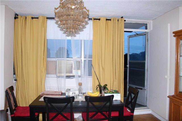 Condo Apartment at 180 Markham Rd, Unit #608, Toronto, Ontario. Image 12