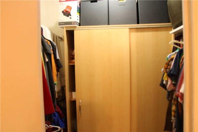 Condo Apartment at 180 Markham Rd, Unit #608, Toronto, Ontario. Image 13