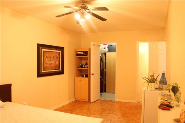Condo Apartment at 180 Markham Rd, Unit #608, Toronto, Ontario. Image 14