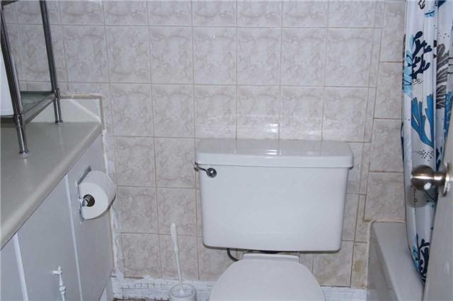 Condo Apartment at 180 Markham Rd, Unit #608, Toronto, Ontario. Image 4