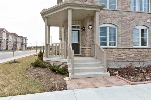 Townhouse at 576 Midland Ave, Toronto, Ontario. Image 14