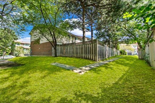 Condo Townhouse at 3430 Kingston Rd, Unit 9, Toronto, Ontario. Image 13