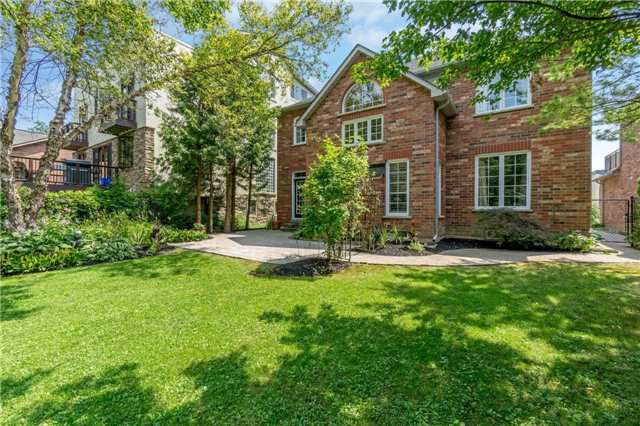 Detached at 542 Rodd Ave, Pickering, Ontario. Image 11