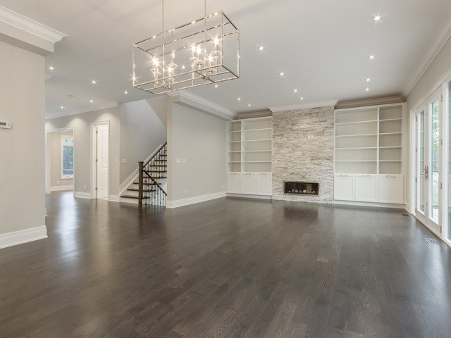 Detached at 1884 Glendale Dr, Pickering, Ontario. Image 15