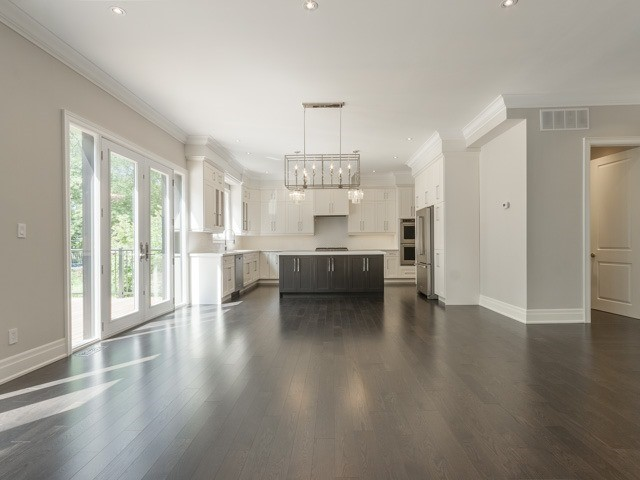 Detached at 1884 Glendale Dr, Pickering, Ontario. Image 16