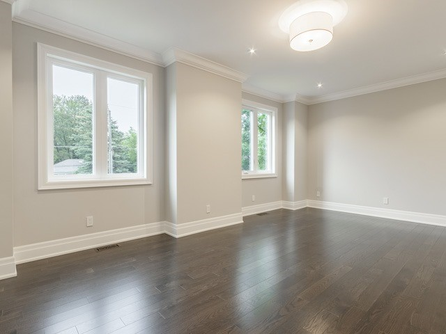 Detached at 1884 Glendale Dr, Pickering, Ontario. Image 20