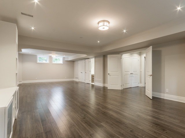 Detached at 1884 Glendale Dr, Pickering, Ontario. Image 6