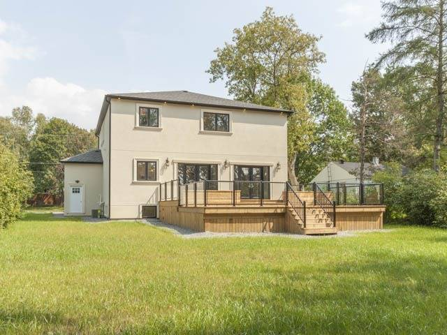 Detached at 1884 Glendale Dr, Pickering, Ontario. Image 9