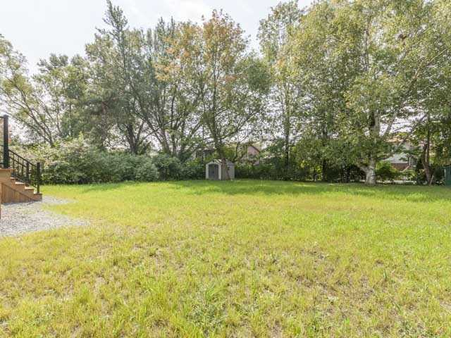 Detached at 1884 Glendale Dr, Pickering, Ontario. Image 10