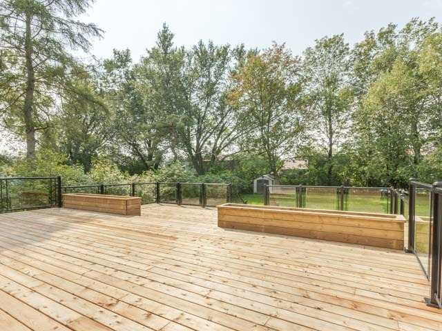 Detached at 1884 Glendale Dr, Pickering, Ontario. Image 13