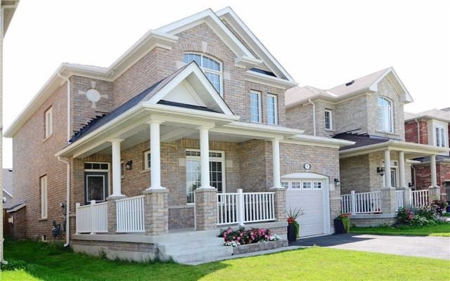 Detached at 99 Grady Dr, Clarington, Ontario. Image 1