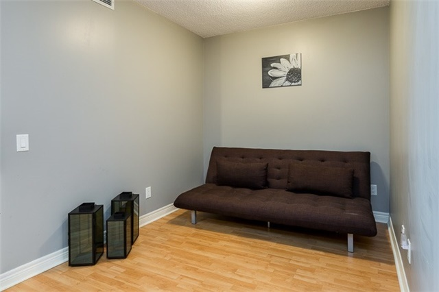 Condo Apartment at 83 Borough Dr, Unit 602, Toronto, Ontario. Image 14