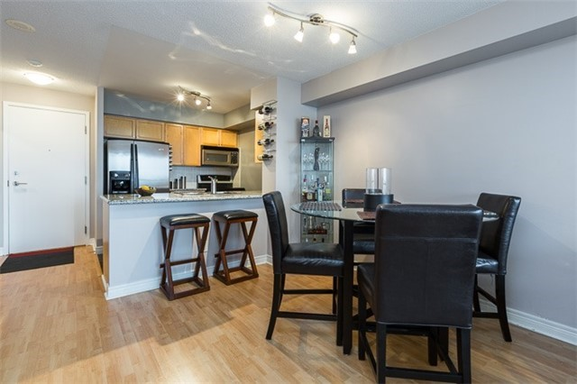 Condo Apartment at 83 Borough Dr, Unit 602, Toronto, Ontario. Image 16