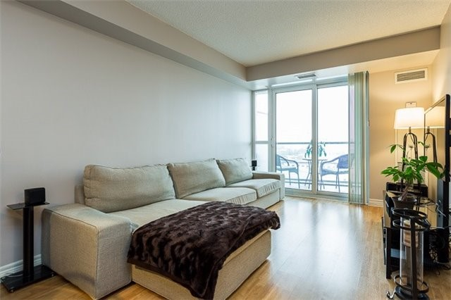 Condo Apartment at 83 Borough Dr, Unit 602, Toronto, Ontario. Image 6