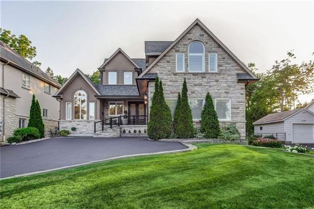 Detached at 1774 Appleview Rd, Pickering, Ontario. Image 12