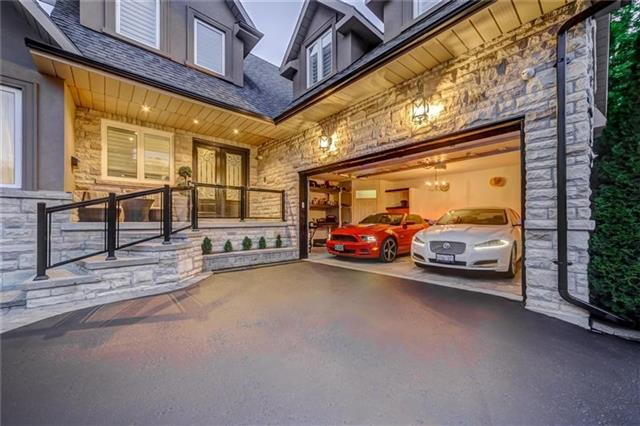 Detached at 1774 Appleview Rd, Pickering, Ontario. Image 14