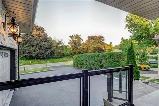 Detached at 1774 Appleview Rd, Pickering, Ontario. Image 15