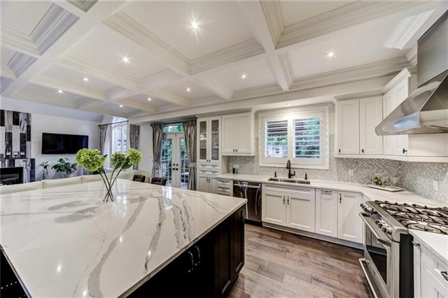 Detached at 1774 Appleview Rd, Pickering, Ontario. Image 20
