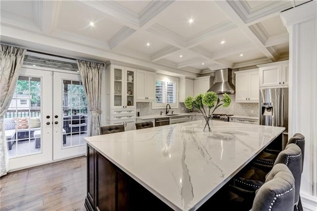 Detached at 1774 Appleview Rd, Pickering, Ontario. Image 2