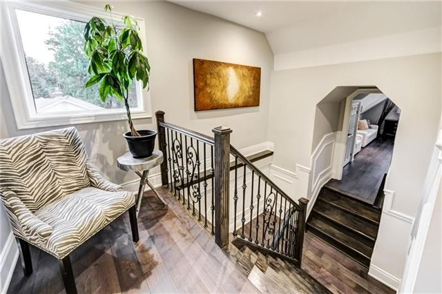 Detached at 1774 Appleview Rd, Pickering, Ontario. Image 4