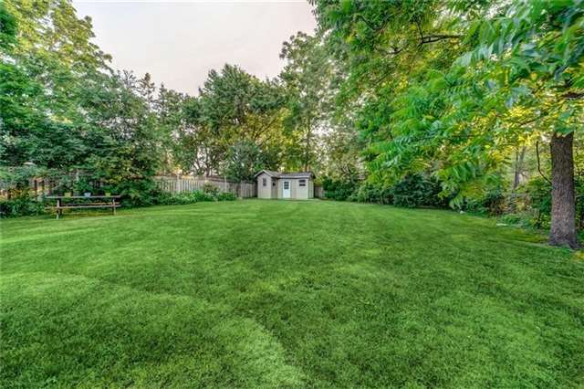 Detached at 1774 Appleview Rd, Pickering, Ontario. Image 13