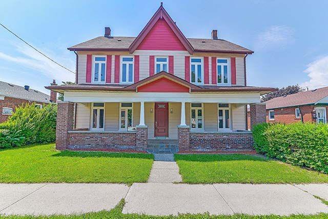 Detached at 48 Laurel Ave, Toronto, Ontario. Image 1