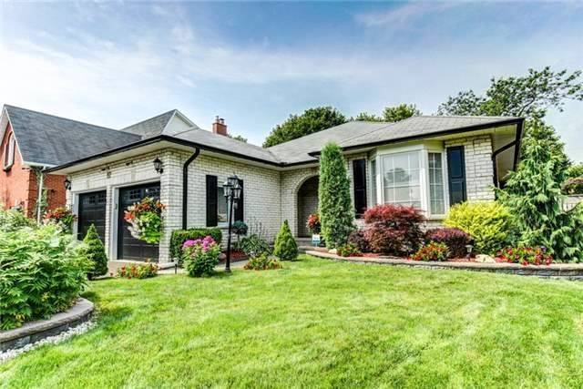 Detached at 97 Kingswood Dr, Clarington, Ontario. Image 1