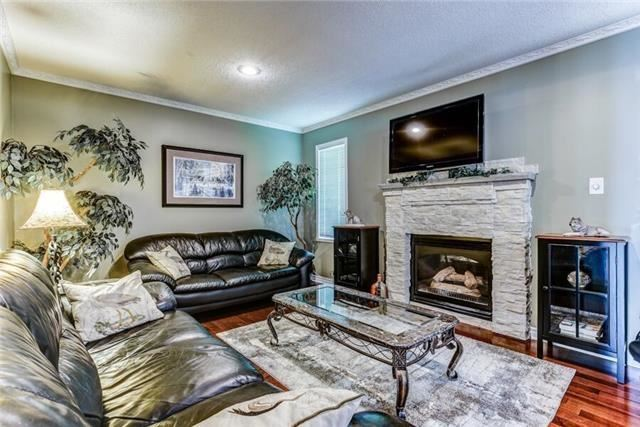 Detached at 97 Kingswood Dr, Clarington, Ontario. Image 15