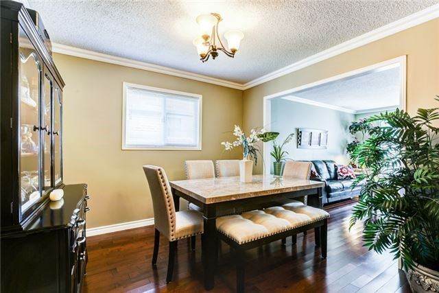 Detached at 97 Kingswood Dr, Clarington, Ontario. Image 16