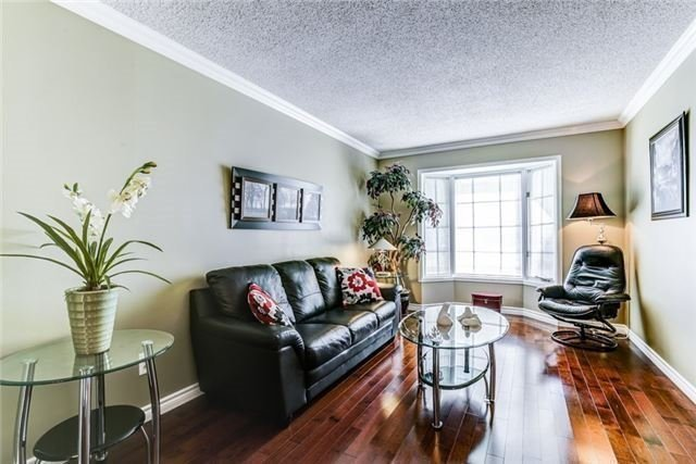 Detached at 97 Kingswood Dr, Clarington, Ontario. Image 17