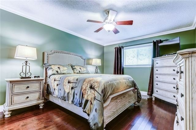 Detached at 97 Kingswood Dr, Clarington, Ontario. Image 18
