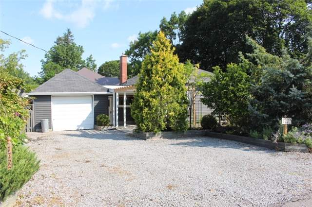 Detached at 1722 Victoria St, Pickering, Ontario. Image 12