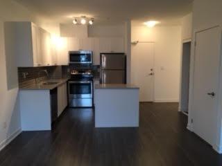 Condo Apartment at 3560 St Clair Ave S, Unit 109, Toronto, Ontario. Image 1