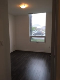 Condo Apartment at 3560 St Clair Ave S, Unit 109, Toronto, Ontario. Image 6