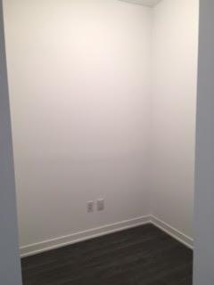 Condo Apartment at 3560 St Clair Ave S, Unit 109, Toronto, Ontario. Image 7