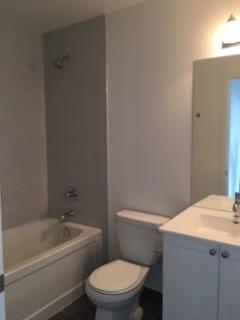 Condo Apartment at 3560 St Clair Ave S, Unit 109, Toronto, Ontario. Image 8