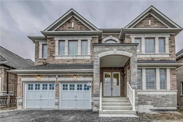 Detached at 3547 Garrard Rd, Whitby, Ontario. Image 1