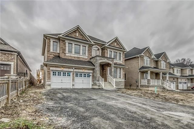 Detached at 3547 Garrard Rd, Whitby, Ontario. Image 12