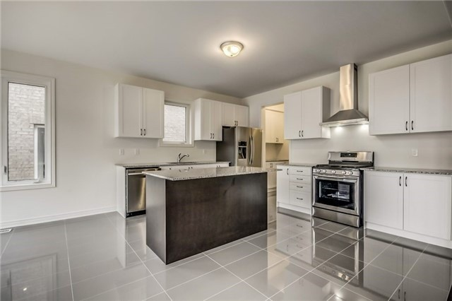 Detached at 3547 Garrard Rd, Whitby, Ontario. Image 2