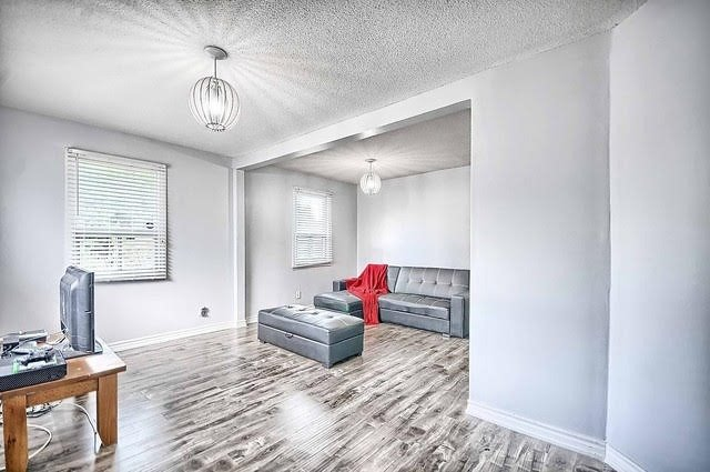 Detached at 4077 Lawrence Ave E, Toronto, Ontario. Image 16