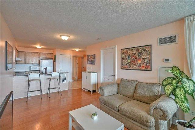 Condo Apartment at 50 Brian Harrison Way, Unit 309, Toronto, Ontario. Image 12